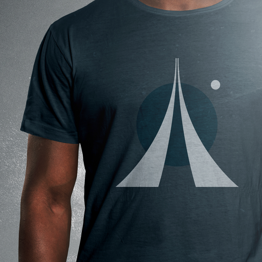 Apollo Program T