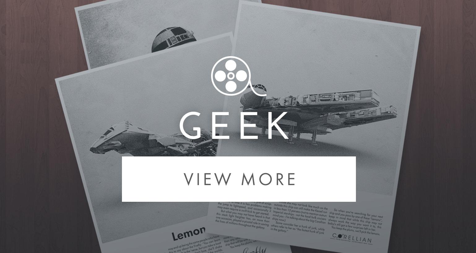 Geek_Mobile