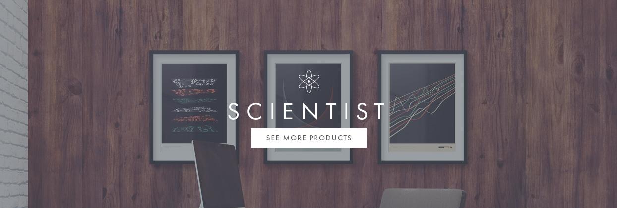 Scientist_1