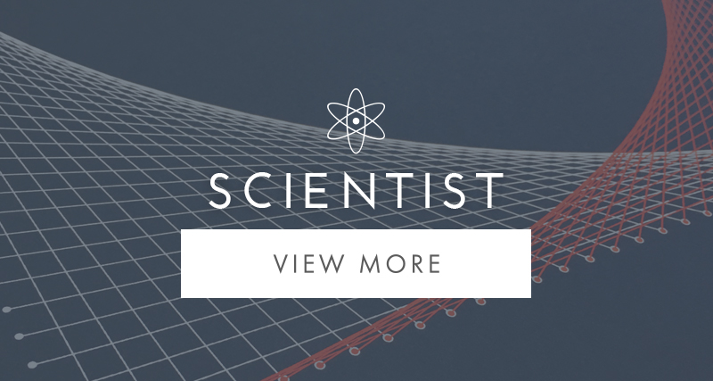 Scientist_Mobile_3