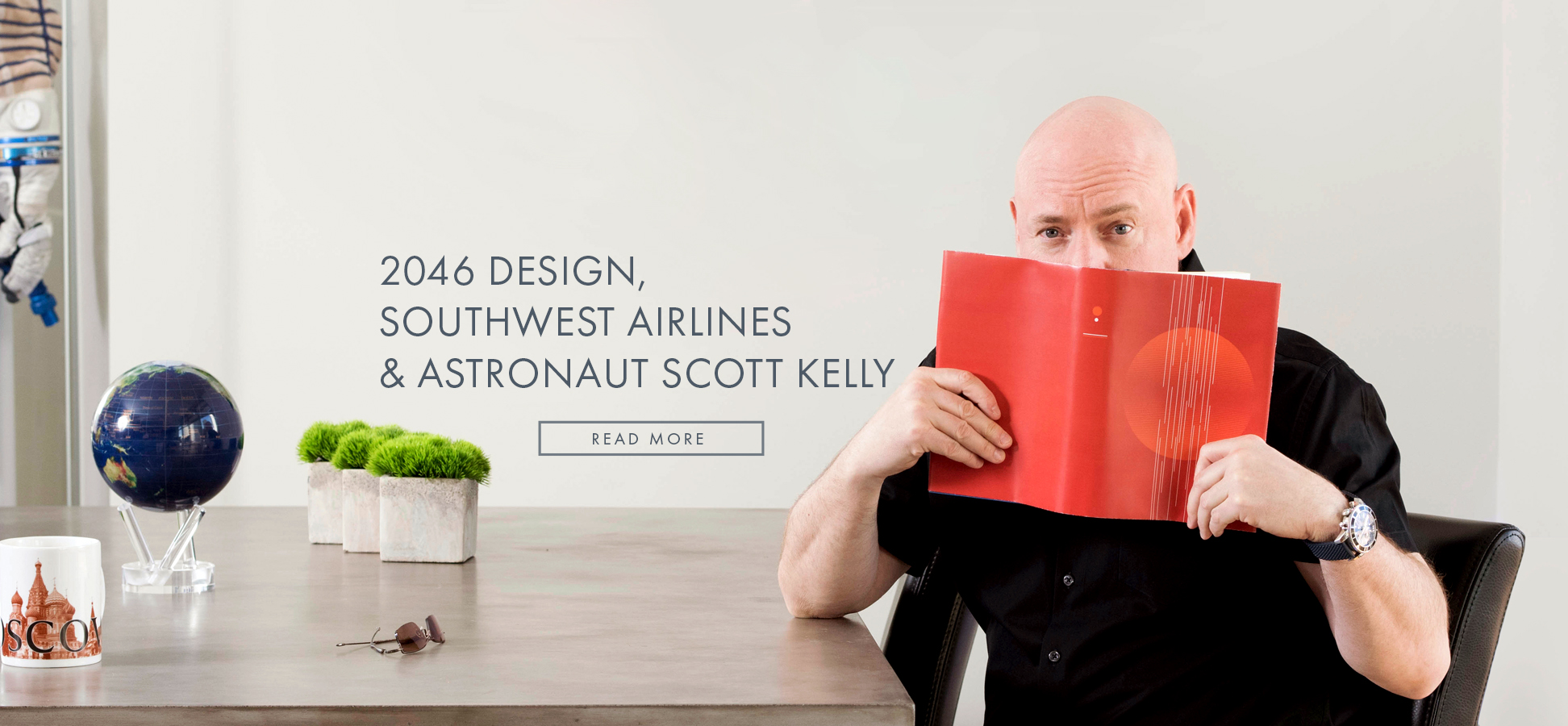 Scott Kelby Blog Front Page image v4