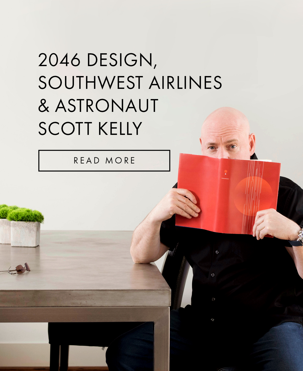 Scott Kelby Mobile Landing page header_3