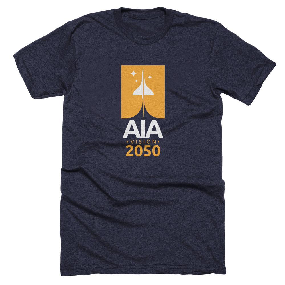 AIA Shirt