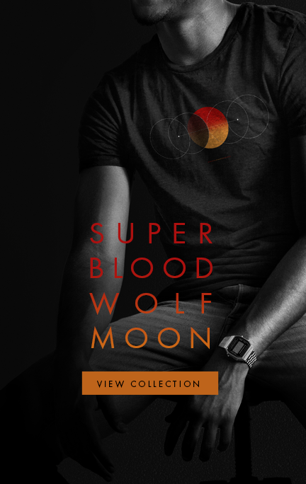 Vertical Collection Image_Super Blood Wolf Moon