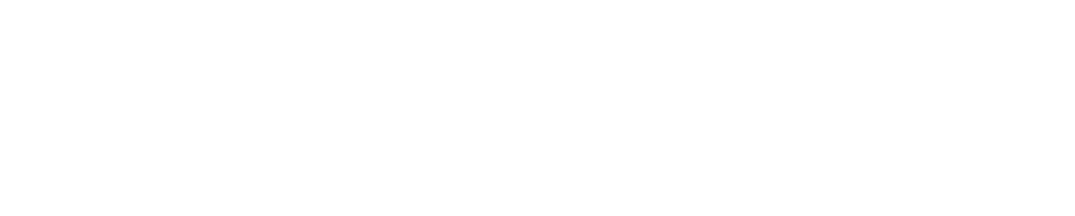 Small Editions Header_text 2