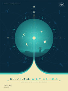 Deep Space Atomic Clock_1_mobile