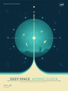 Deep Space Atomic Clock_1_mobile