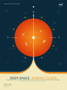 Deep Space Atomic Clock_2_mobile