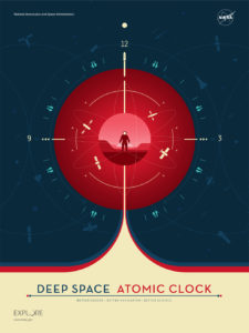 Deep Space Atomic Clock_3_mobile