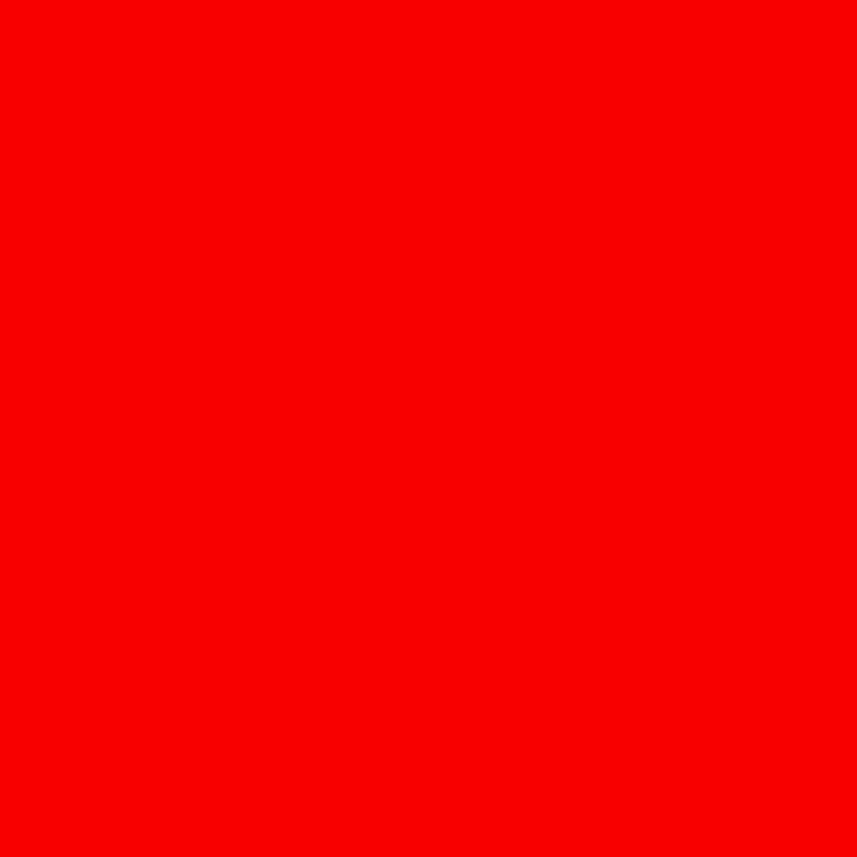 print shop logo_red