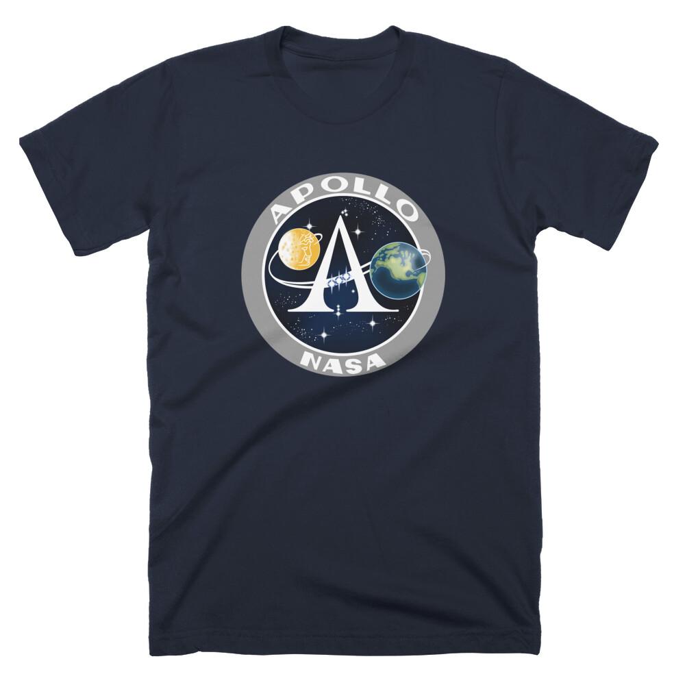 Apollo program Seal_1