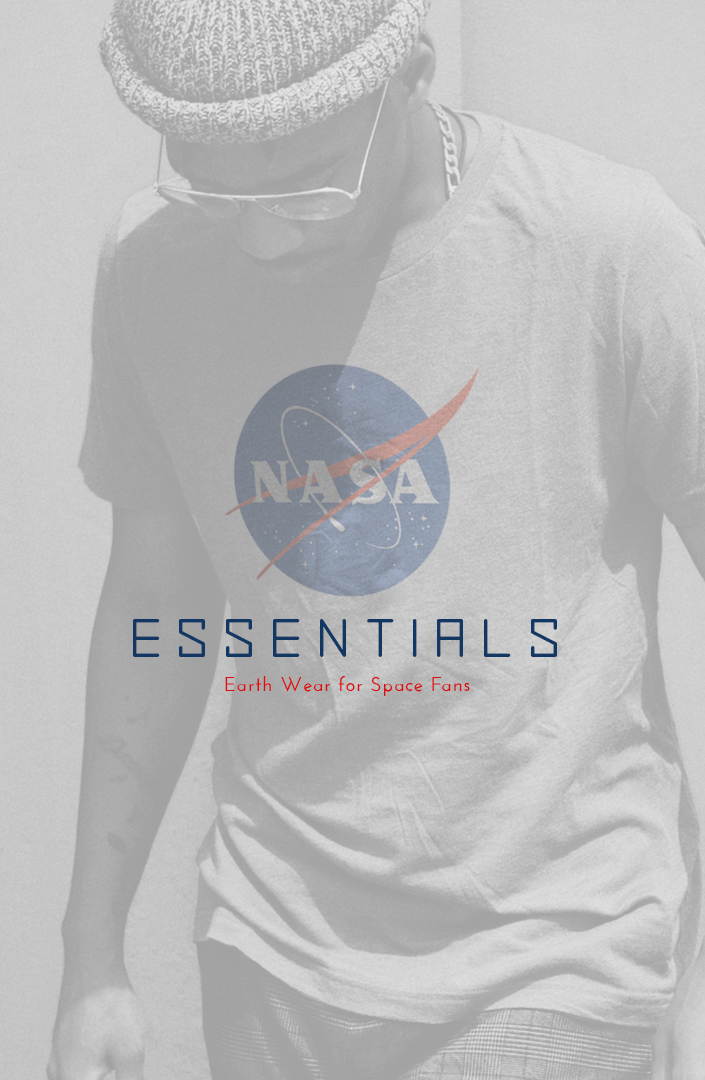 Collection Header_Essentials_Mobile5