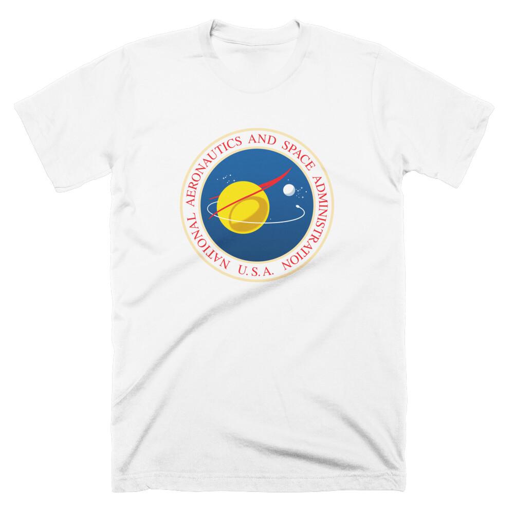 NASA seal_1