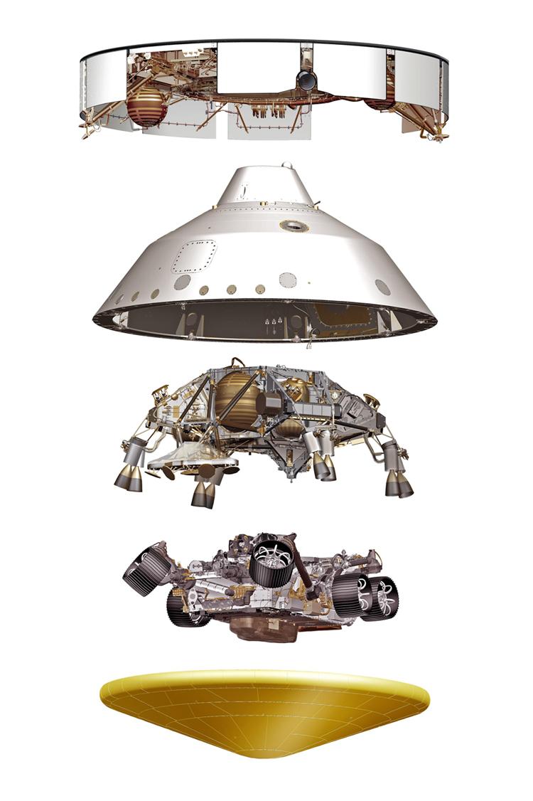 Mars 2020 image_4