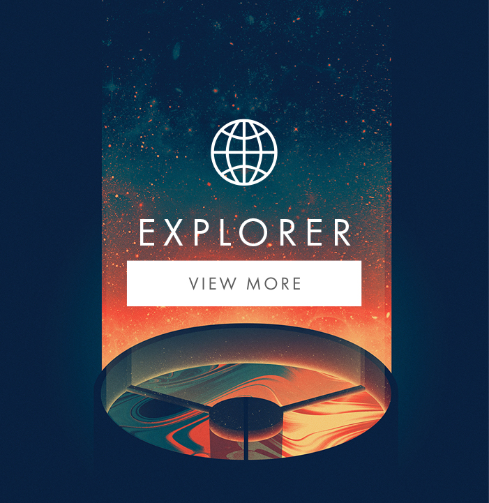 Explorer_6