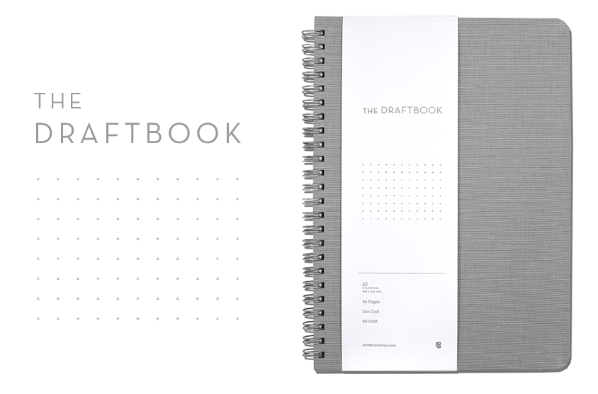 Draftbook Image_1