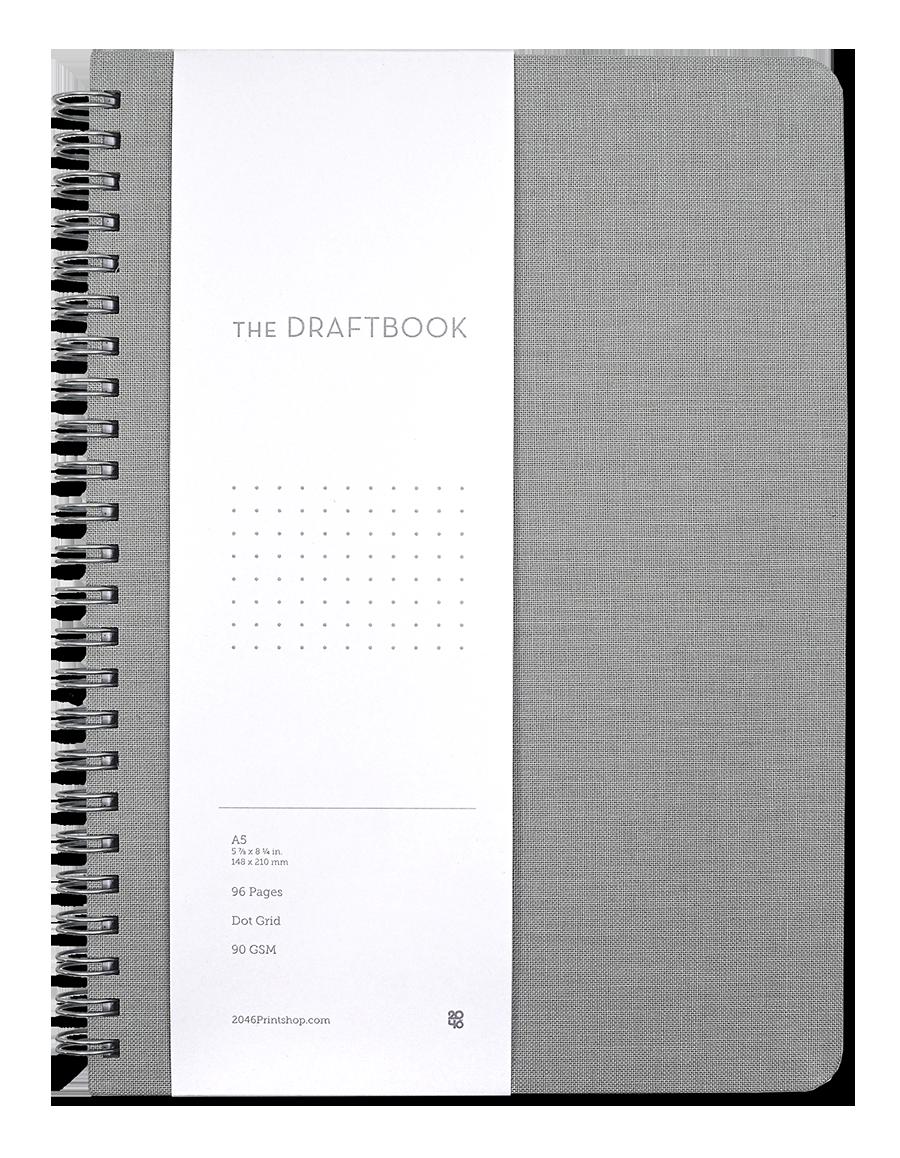 Draftbook_1