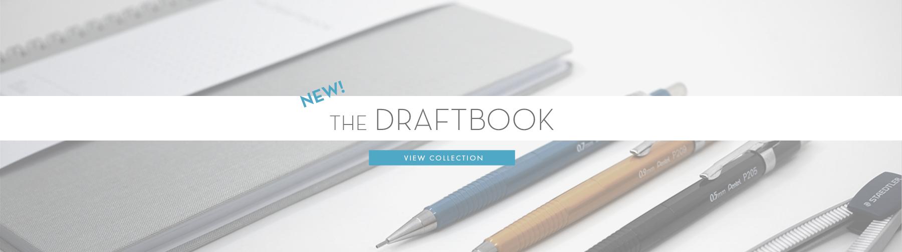 Thin lizzy Draftbook 2